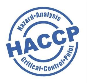 haccp - Copie