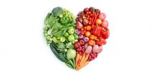 Formation hygiène des aliments